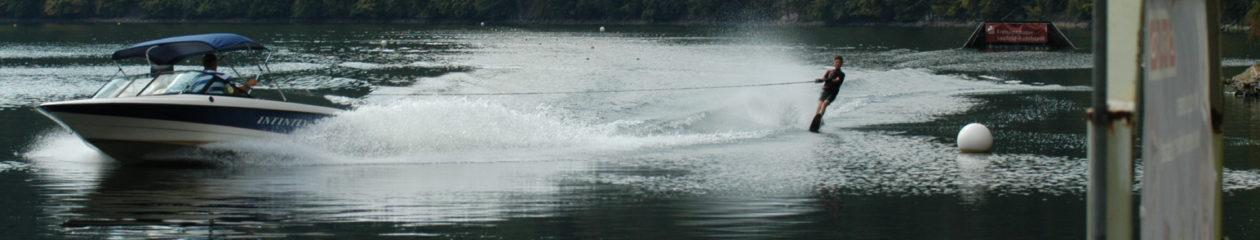 "Wasserskiclub ""Saale"" e.V."